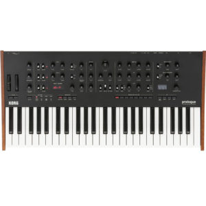 Korg Prologue