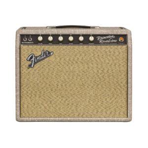 Fender '65 Princeton Reverb Fawn
