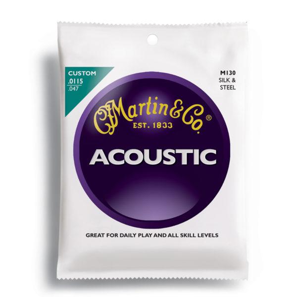 martin-strings-m130-silk-and-steel-folk-guitar-strings