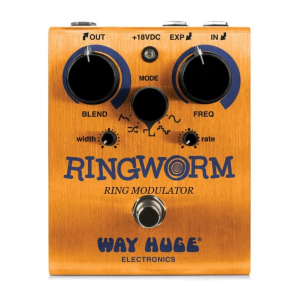 way-huge-way-huge-ring-worm-p995-799_image