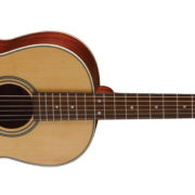 0001356_cort-l100p-ns-natural-satin-chitarra-acustica-parlor