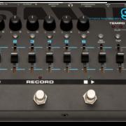 ehx-95000