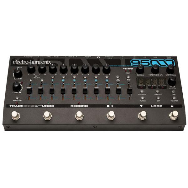 electro-harmonix-95000-performance-loop-laboratory