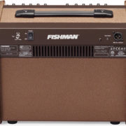 fishman-loudbox-mini-charge_3