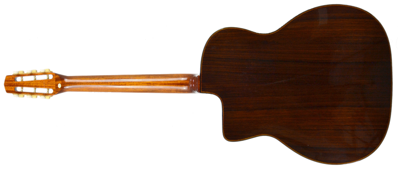 Gitane DG-255