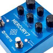 mercury-7-reverb-pedal-hd-2-136596_3