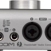 zoom-tac-2-thunderbolt-audio-converter-3