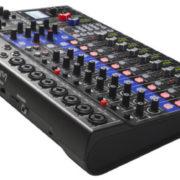 zoom_livetrak_l12__12channel_digital_mixer__multitrack_recorder_1521086002_710db5442