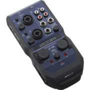 zoom_zu44_u_24_portable_audio_interface_1244864