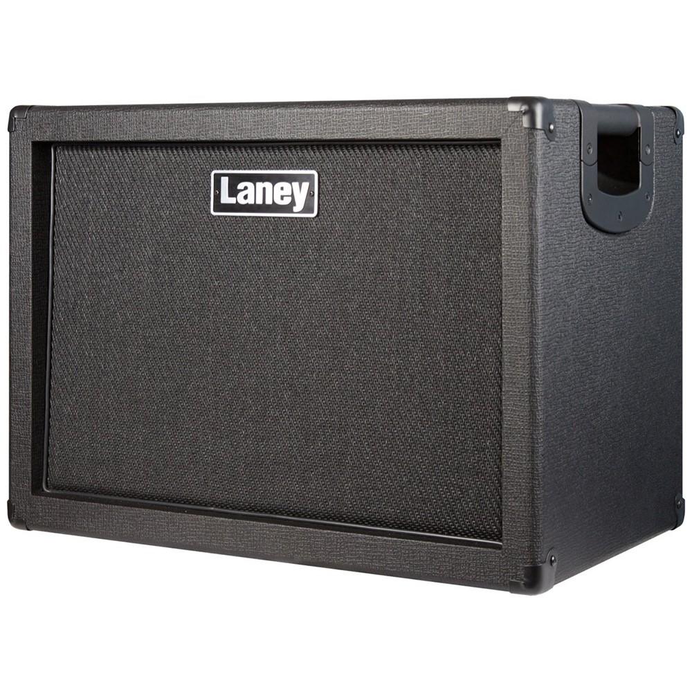 Laney IRT112