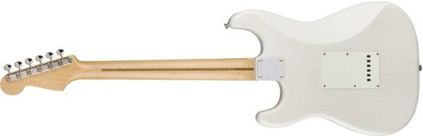 Fender American Original '50s Stratocaster White Blonde