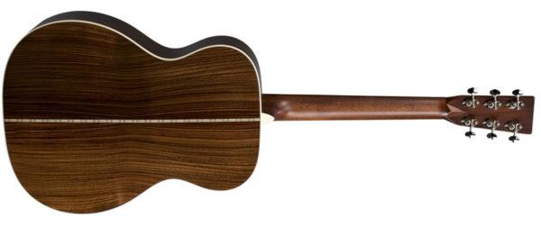 Martin OM-2