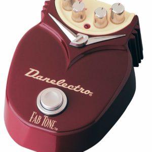 Danelectro DD-1