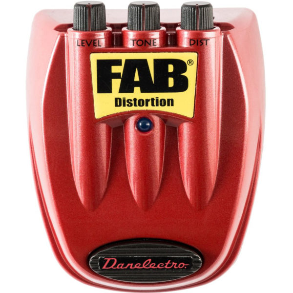 danelectro-d1-fab-distortion_592d7c7373e78