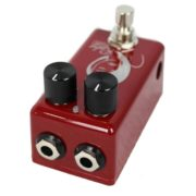 red_witch_seven_sisters_ruby_fuzz-3