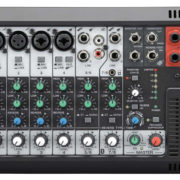 yamaha-stagepas-400bt-portable-powered-pa-system-features-400-watt-8-input-stereo-powered-mixer-with-digital-reverb-bluetooth-input-9f9