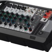 yamaha-stagepas-400i-portable-pa-system