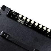 20414-ashdown-aaa-120-15t-120w-bass-combo