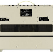 282393-AC15C1 Cream Bronco back