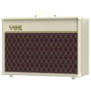 Vox AC15C1-CB