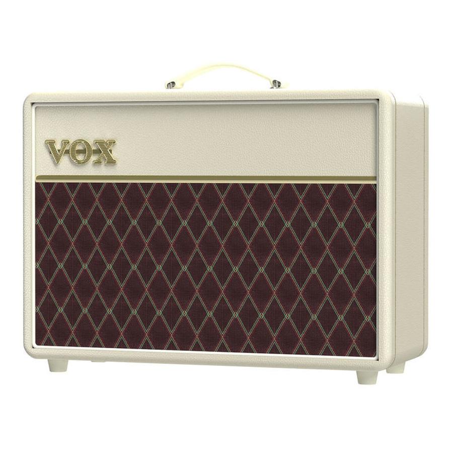 Vox AC10C1-CB