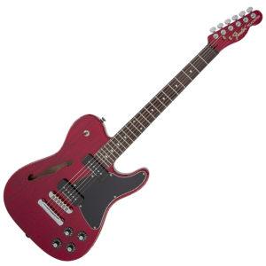 Fender Jim Adkins JA-90