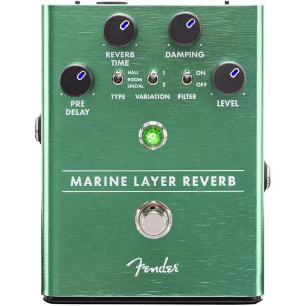 fender-0234532000-marine-layer-reverb-pedal-item-type-guitar-pedals-manufacturer-price-100-249-fleet-pro-sound_332_1200x1200