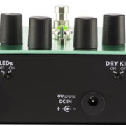 fender-0234532000-marine-layer-reverb-pedal-item-type-guitar-pedals-manufacturer-price-100-249-fleet-pro-sound_711_1024x1024@2x