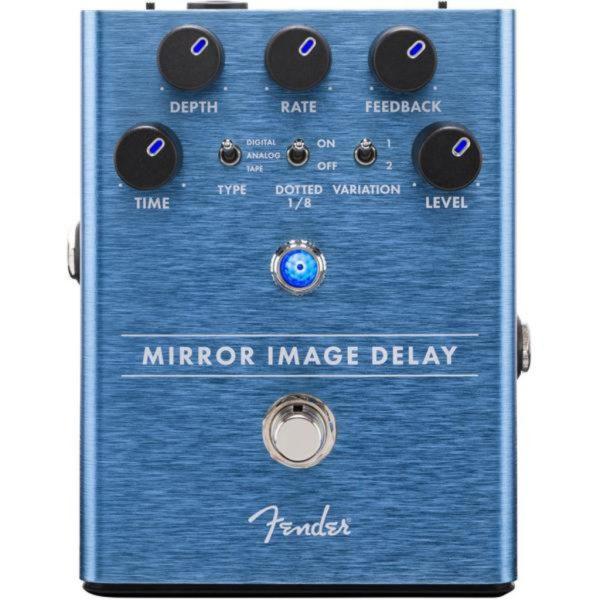 fender-0234535000-mirror-image-delay-pedal-item-type-guitar-pedals-manufacturer-price-100-249-fleet-pro-sound_349_1200x1200