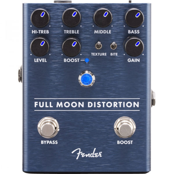 fender-full-moon-distortion-pedal