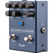fender-full-moon-distortion-pedal5