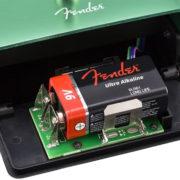 fender-marine-layer-reverb-pedal6