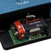 fender-mirror-image-delay-pedal6