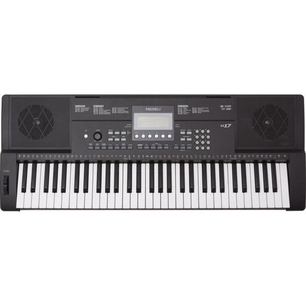 medeli_electronics_dm17xxx_m17_portable_keyboard_1392161