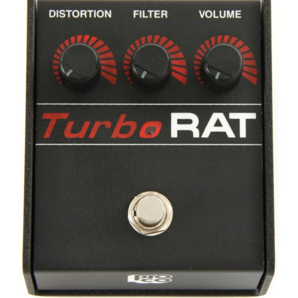 pro-co-turbo-rat-1