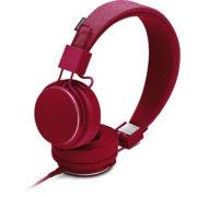 urbanears_04092053_plattan_2_headphones_beryl_1408901