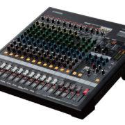 Yamaha_MGP16X_MPG16X_16_Channel_Premium_Mixing_839814