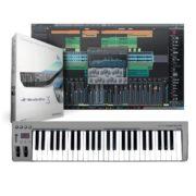 acorn_instruments_49_midi_keyboard
