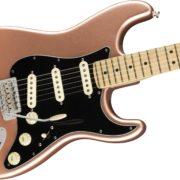 fender-american-performer-stratocaster-penny-4