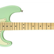 satin-surf-green-fender-strat-hss-1200×1200