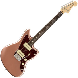 American Performer Jazzmaster Penny