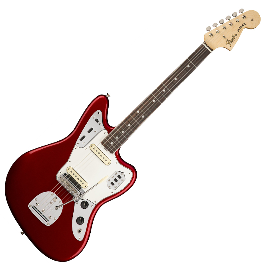 Fender American Original 60s