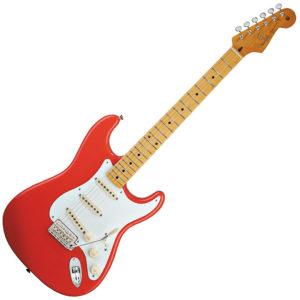 Classic '50s Stratocaster Fiesta
