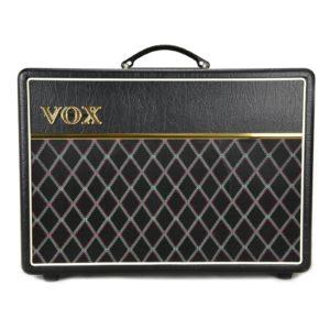 Vox AC10C1V