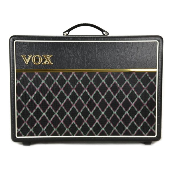 vox-ac10-with-celestion-junior-v-type-speaker_1_1600x