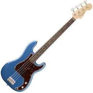 Fender American Original '60s