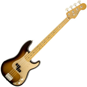 Fender 50s Precision Bass