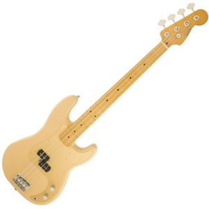 '50s Precision Bass Honey