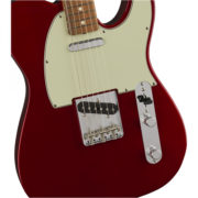fender-classic-60s-tele-electric-guitar-car2