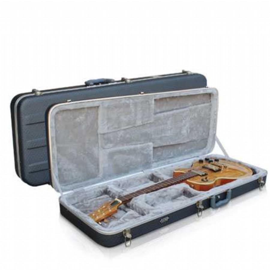 armour plat500b abs bass guitar hard case music machine musical instruments nz guitars nz. Black Bedroom Furniture Sets. Home Design Ideas